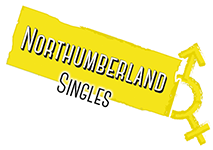 northumberland singles dating site Online dating in alnwick is easy when you use our local dating site you can meet and flirt with a variety of singles and start dating the right way.